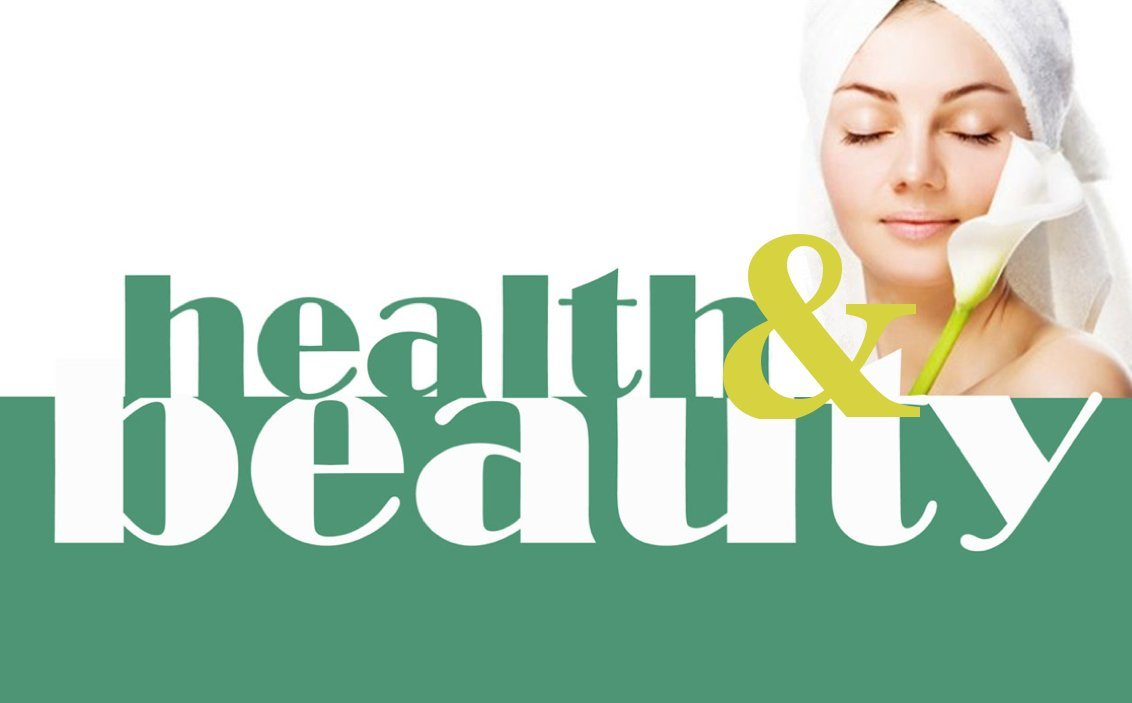 Health & Beauty il fitness per la pelle