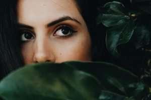 Trattamento intensivo occhi e labbra