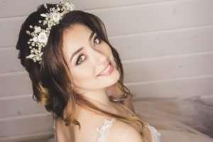 Trucco sposa, come scegliere il makeup artist?