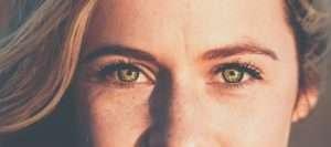 Make up: i colori per l'occhio verde